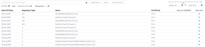 sec_filings_exp_blogpost_oct19_screenshot_1