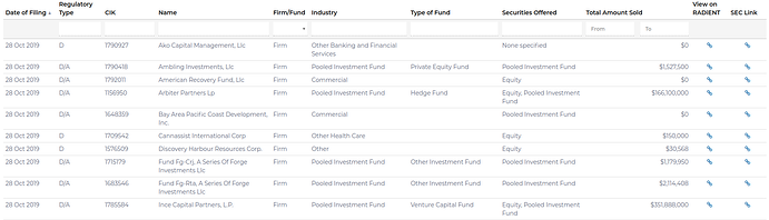 sec_filings_exp_blogpost_oct19_screenshot_3